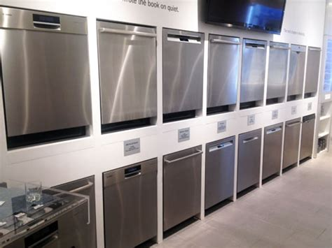 lovely bosch kitchen appliances fg81781320206 kitchen this week for dinner a visit to the bosch showroom this