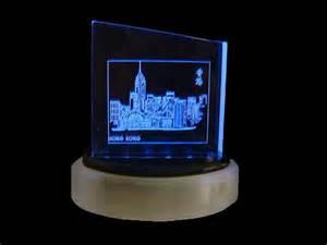 acrylglas led beleuchtung acrylic led light box acrylic led sign acrylic led display