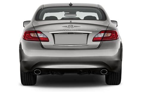 infiniti m37x specs 2012 infiniti m37 reviews and rating motor trend