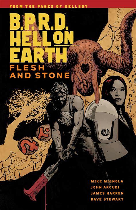 b p r d hell on earth volume 1 books hellboymedia ð ð ð ð ñ ñ ð ð ð ñ ð ñ â 15 spidermedia ru