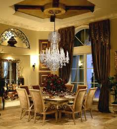 Chandelier For Dining Room by Hanging Your Dining Room Chandelier Lighting Expo