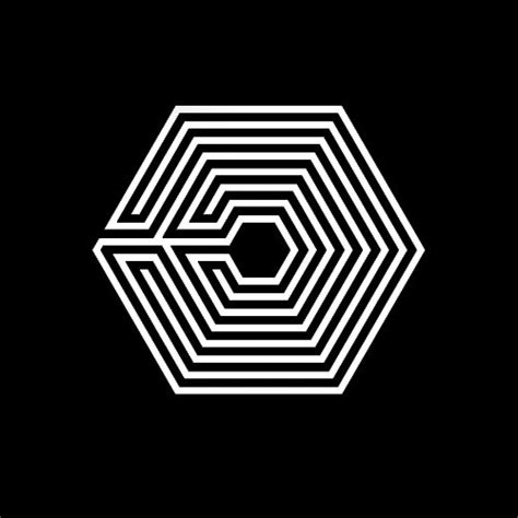 download mp3 exo full album overdose your favorite song from overdose album poll results