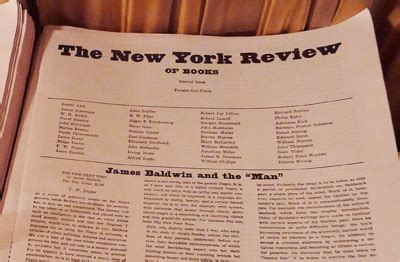 in a fallen city new york review books classics at 50 new york review of books celebrates the longevity
