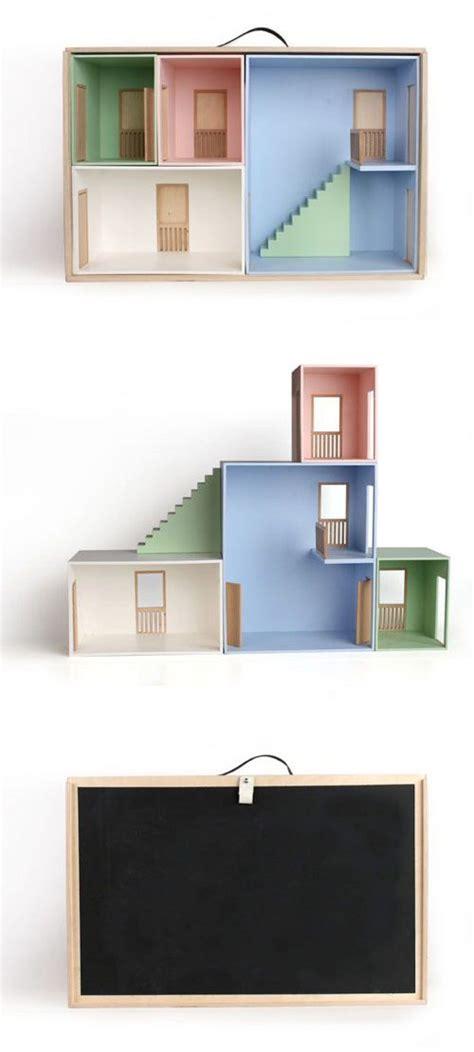 Baut Kaliper By Cans Onlineshop die besten 25 karton spielzeug ideen nur auf
