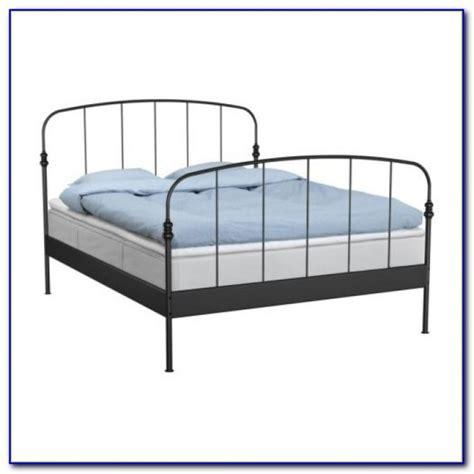 Bed Frame Squeaks Ikea Metal Bed Frame Squeaks Bedroom Home Design Ideas Nnjelzb781