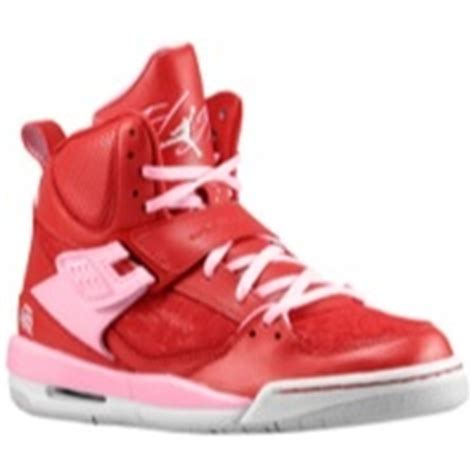 foot locker basketball shoes on sale 18 best images about basketball shoes on