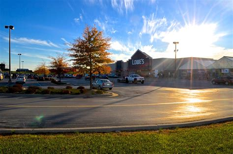lowes in maysville ky our projects jemsite development