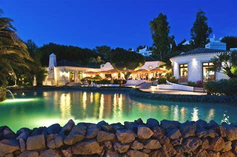best hotels in portugal algarve image gallery hotels algarve