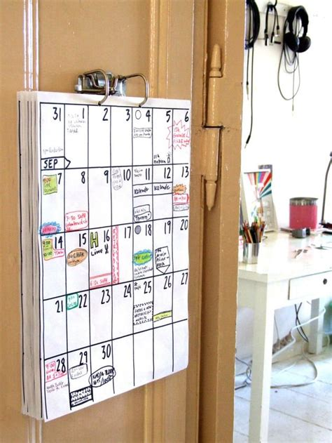 calendario 2016 oficina m 225 s de 25 ideas incre 237 bles sobre calendario de agosto 2016