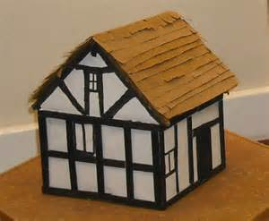 Home Interior Design Classes Online news item tudor houses competition in middle school