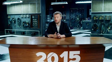 black mirror david cameron charlie brooker compares black mirror to david cameron pig