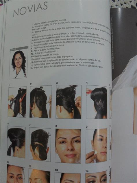 libro gerarda en la peluquera libro de y peluqueria cambios de imagen estilista u s 50 00 en mercadolibre