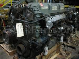 volvo semi truck engine wiring diagram get free image about wiring diagram
