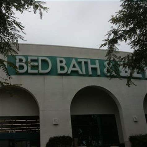 bed bath beyond 24 photos 38 reviews home decor