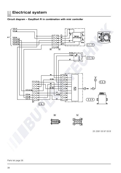 d2 wiring diagram wiring automotive wiring diagram