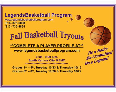 legends the best players and teams in basketball books legends basketball program legends basketball program