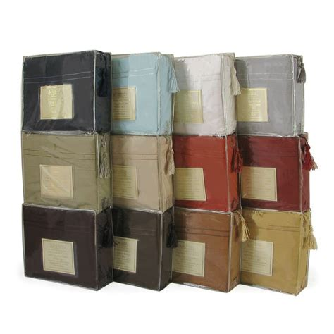 wholesale bed sheets sets wholesale sheet sets los angeles homes decoration tips