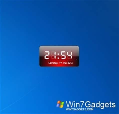 digital windows quelques liens utiles