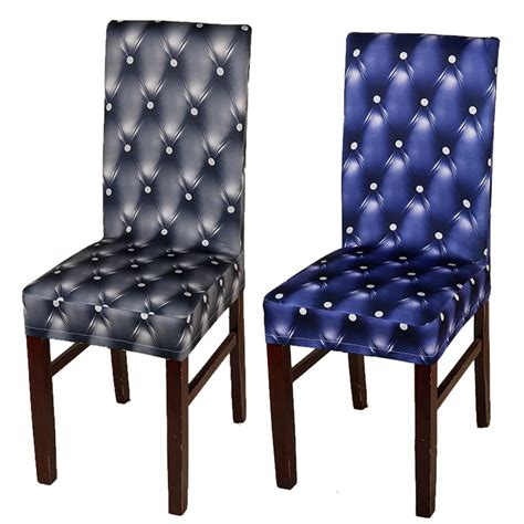 Elasticated Dining Chair Seat Covers Popular Elasticated Dining Chair Seat Covers Buy Cheap Elasticated Dining Chair Seat Covers Lots
