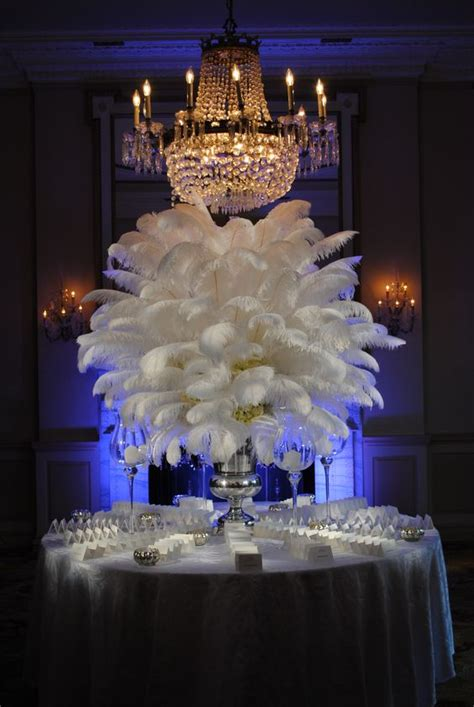 For Modern Brides 25 Fabulous Wedding Centerpieces Ready Made Wedding Centerpieces
