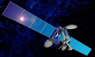 loral space communications wikipedia the free ford space systems loral ssl ssl 1300