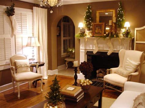 consejos para decorar tu casa en navidad consejos para decorar tu casa en navidad dimensi on