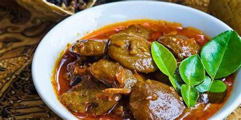 makanan khas betawi  wajib dicicipi merdekacom
