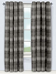 check pattern roller blinds 1000 images about by tuiss patterns designs on