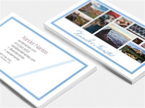 photographer business card psd template v1 photographer business card psd template v1 gallery card