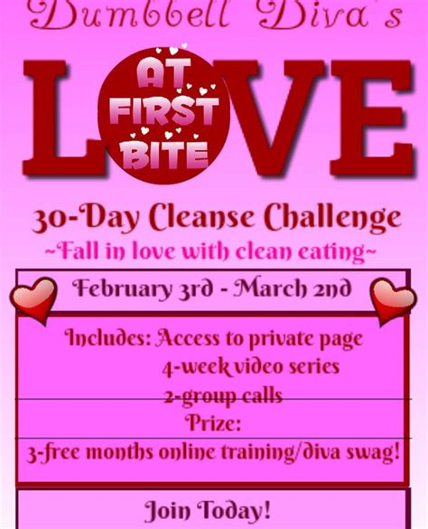 Divas 7 Day Detox by Fitness Challenge 30 Day Tricep Dip Challenge Images Frompo