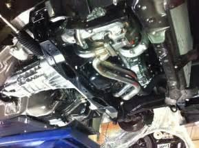 Subaru Fa Engine Subaru Fa Engine E Subaru Legacy Gt Dit