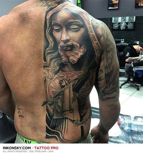 tatuagem 3d desenhos com ilus 245 es de 211 pticas 77 fotos