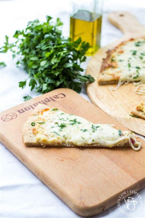 comfort pizza comfort food carbonara pizza