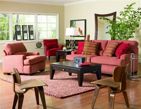 Cort Furniture Rental Clearance Center by Livingston Sofa And Chair 2pc Set 699 99 Previously Rented Call For Availability Yelp
