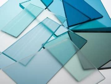 Harga Kaca Clear Glass 6mm harga kaca tempered dan aquarium murah februari 2019 promo