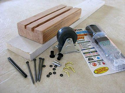 fly fish food dubbing brush table 23 best images about diy fly tying tools and accessories
