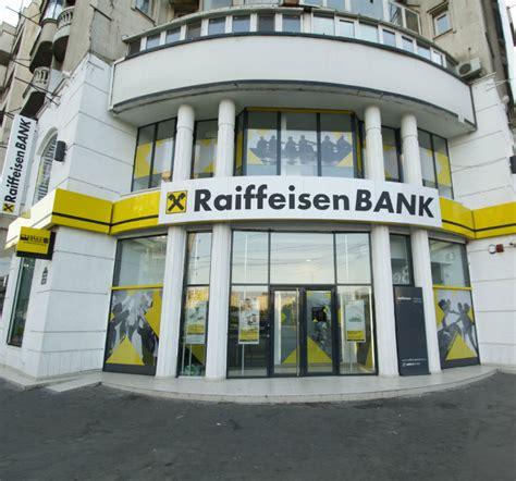raiffeisen bank romania raiffeisen bank a lansat catalizator un program pentru