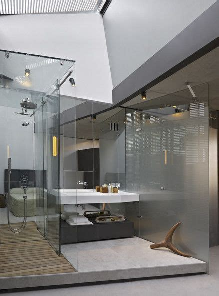 open bathroom concept open concept bedroom bathroom architecture and design