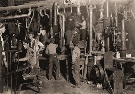 state of the a photographic history of the integrated circuit the history place child labor in america 1908 12 lewis hine photos the factory