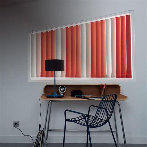 store pour bureau interieur rideaux ou stores que choisir pour votre int 233 rieur