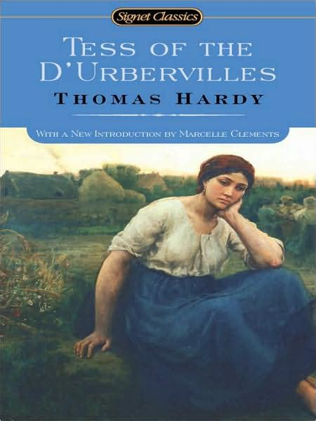 libro tess of the durbervilles 301 moved permanently