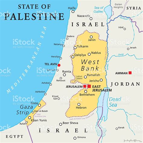 middle east map west bank west bank middle east map middle east map