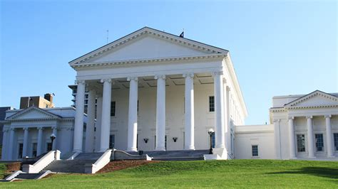 famous american architecture famous neoclassical architecture in america