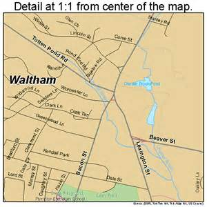 Waltham Zip Code Map by Usps Zip Code Map Related Keywords Amp Suggestions Usps