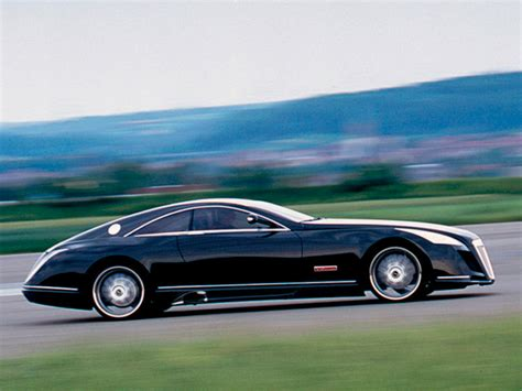maybach exelero price maybach exelero sold for 8 million dollars prices and