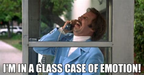 Glass Case Of Emotion Meme - 6 reasons why getting married in your 20s rocks