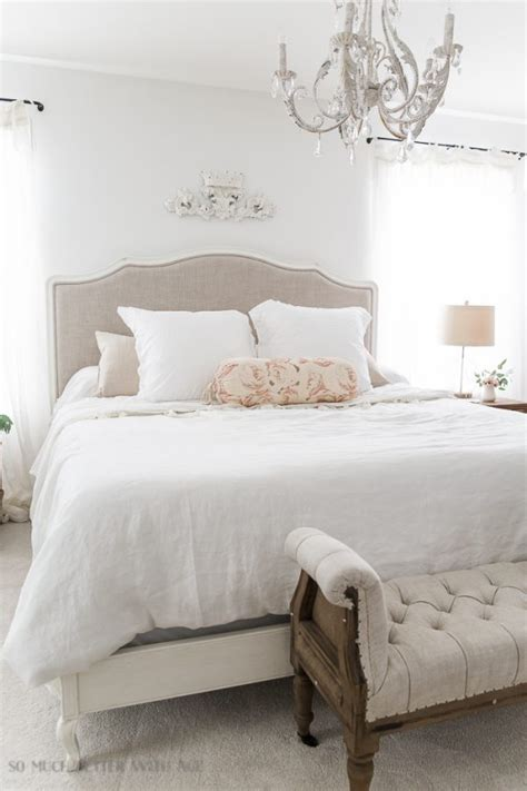 best colors to paint a bedroom 11 beautiful and relaxing paint colors for master bedrooms