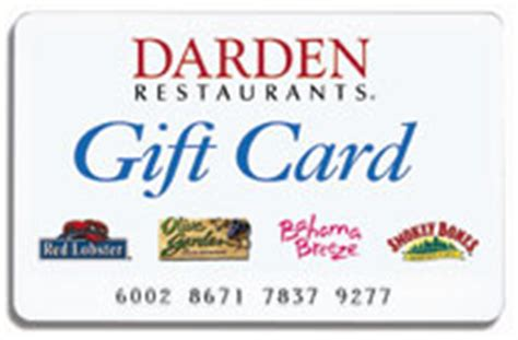 Dinner And A Movie Gift Card Darden - dinner dvd movie gift cards