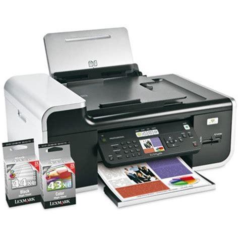 Balai Brosse Electrique 7675 lexmark x7675 test complet imprimante les num 233 riques