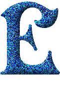 immagini di lettere dell alfabeto glitterate alfabeto glitter le gif animate di mondo